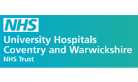 NHS Coventry & Warwickshire
